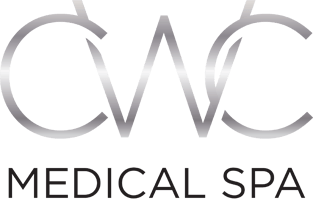 Logo CWC Medical Spa in Shelby Township, MI